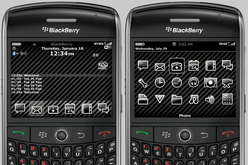 MOBILE FIRMWARE..: BlackBerry OS Updates and Firmwares ...